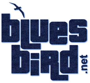 bluesbird.net